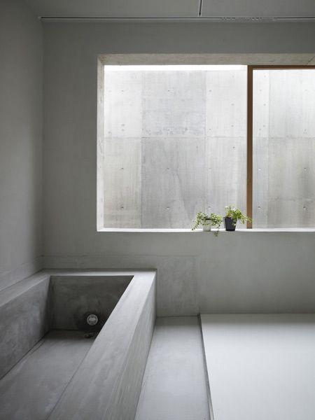 Bathroom | Suppose Design