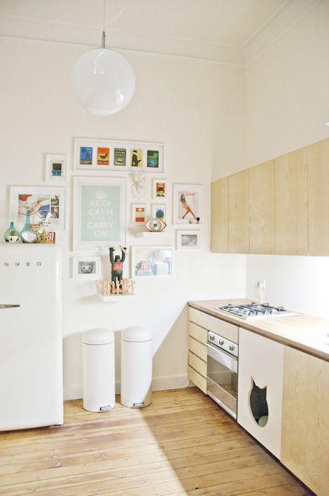 Woonblog keuken 03