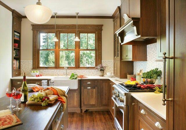 Best 29 Best Oak Trim Can Work Images On Pinterest Oak Trim 640 x 480