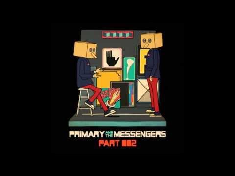 Primary (프라이머리) - 멀어 (Away) (Feat. Beenzino)