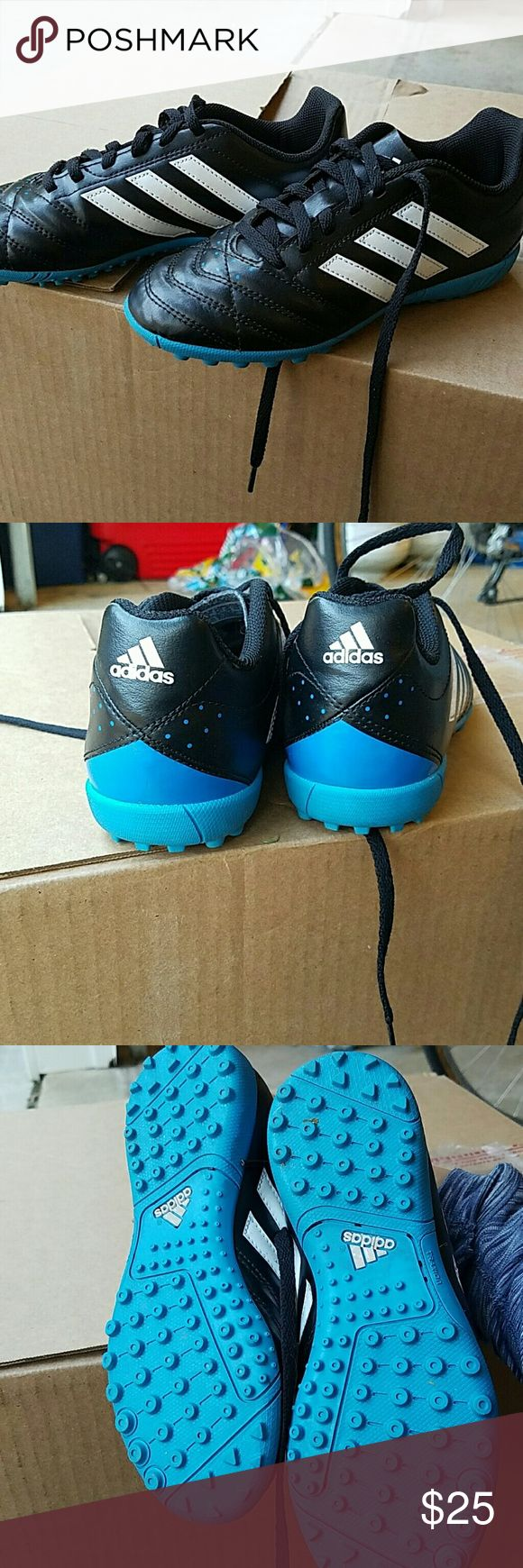 Kids Adidas turf shoes Kids Adidas turf shoes Adidas Shoes Sneakers