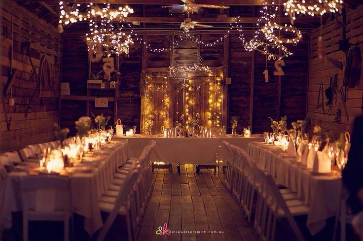 Kenilworth Homestead wedding of Kristen and Brendan