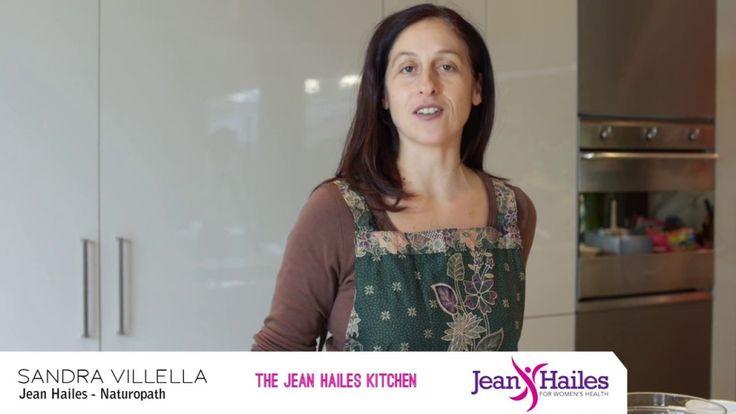 Eating well – made simple | Balance by Deborah Hutton http://www.balancebydeborahhutton.com.au/eating-well-made-simple/