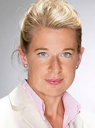 Katie Hopkins fuels debate on maternity leave - Articles and News on Babies and Toddlers Directory Babies and Toddlers Directory