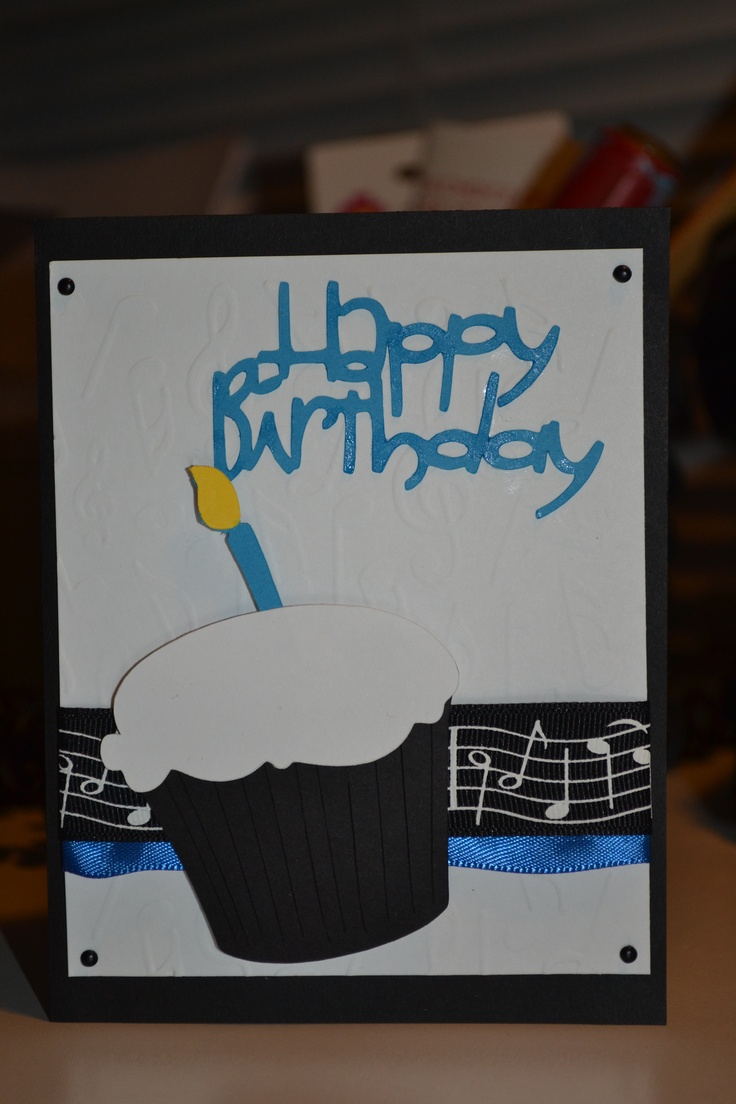 152 Best Music Theme Birthday Ideas Images On Pinterest Music