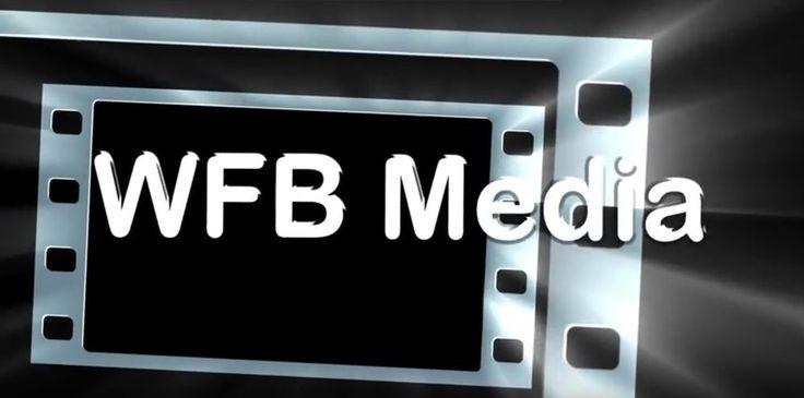 Video Marketing v Plzni ve video studiu. WFB MediavVáclav Bartoš & Bohumír PrůchaAlfa – Omga servis Ve video studiu v Plzni Vám umožníme představit Vaši firmu pomocí krátkého Promo Videa…