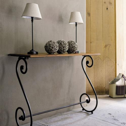 maisons du monde side table lub ron maison du monde pinterest tables and side tables. Black Bedroom Furniture Sets. Home Design Ideas