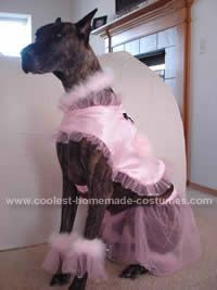 Girl Dane Pretty in Pink. I want to do this to Shelby and Zoey.
