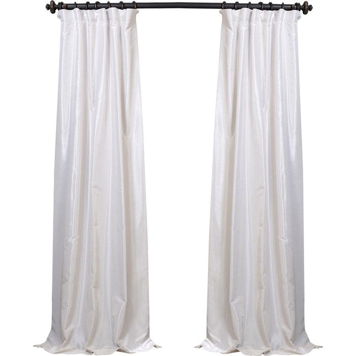 Pinch Pleat Curtains On Pinterest 100 Inspiring Ideas To Discover And Try Pleated Curtains