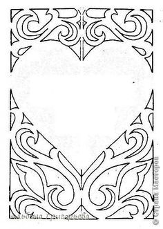 Открытка Свадьба Вырезание Ажурная открытка на Золотой юбилей свадьбы 50 лет Бумага Бусины Клей Ленты Скотч фото 10