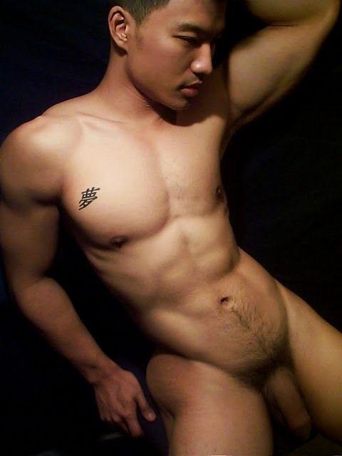 hot gay italian top escort cagliari