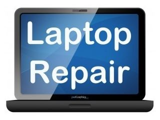 I Want To Learn How To Build/Repair Computers ...
