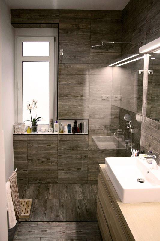 kúpeľna na Mýtnej ul.