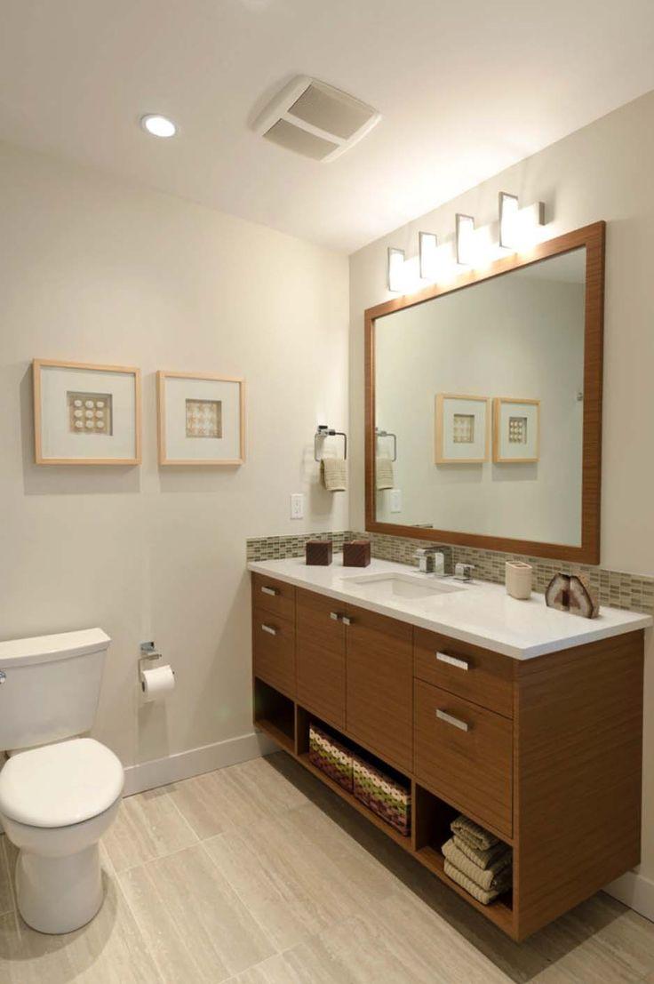 122 best bathroom images on pinterest | bathroom ideas, room and
