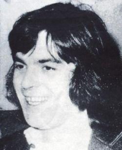 Joe McDonnell