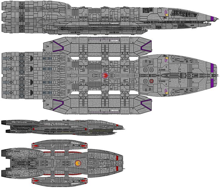 1000 Images About Size Comparison Chart Sf Fantasy On