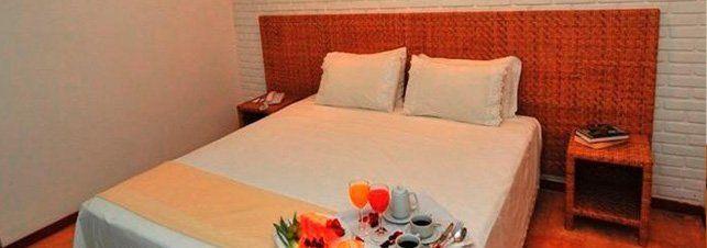 Grand Oca Maragogi Resort em Promoção - R$1.559 | Hotel Urbano