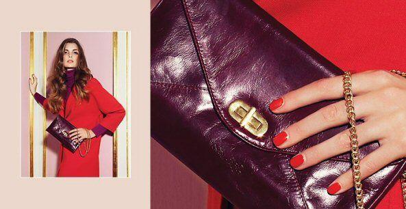 Een heldere zachte kijk op minimalisme bij tassen van Belsac