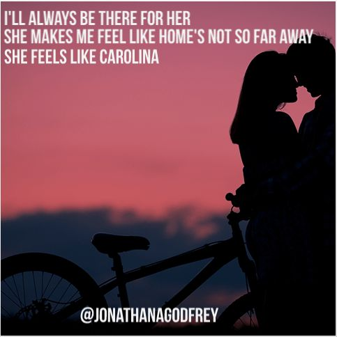 817 best Music images on Pinterest | Country lyrics, Country music ...
