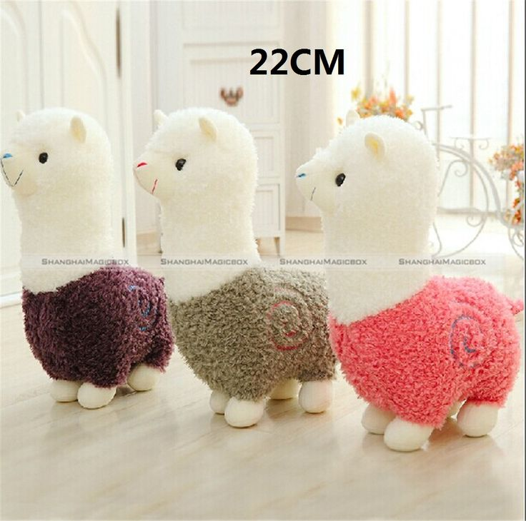 =>>Save on1 Pc 22CM 8.5 Lovely Small Llama Alpaca Plush Stuffed Doll Toy Birthday Gift Free Shipping KTK1 Pc 22CM 8.5 Lovely Small Llama Alpaca Plush Stuffed Doll Toy Birthday Gift Free Shipping KTKHello. Here is the best place to order...Cleck Hot Deals >>> http://id027681435.cloudns.ditchyourip.com/32623957983.html images
