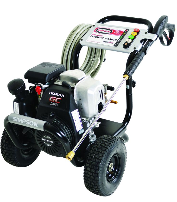 56 Best Pressure Washer Images On Pinterest Amazon Price