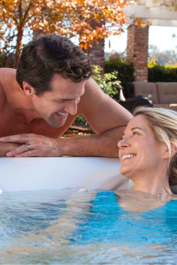 44 best hot spring spas limelight hot tub models images on. Black Bedroom Furniture Sets. Home Design Ideas