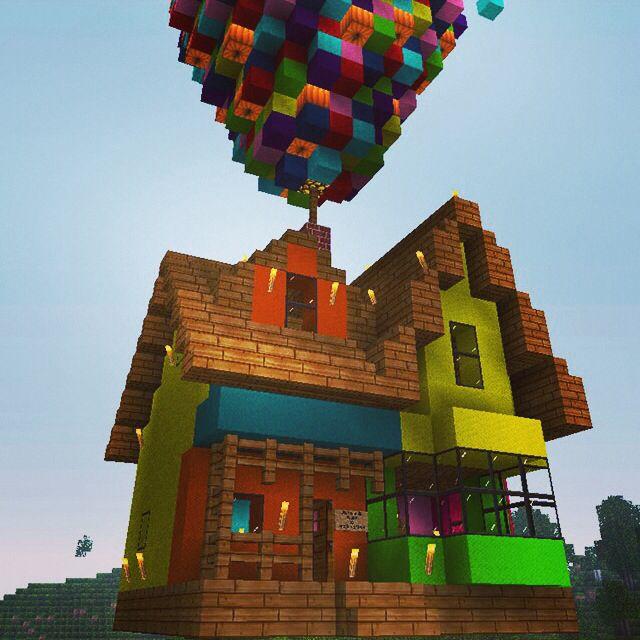 Minecraft House Designs Ideas Latest Version Apk: Minecraft, Minecraft Memes