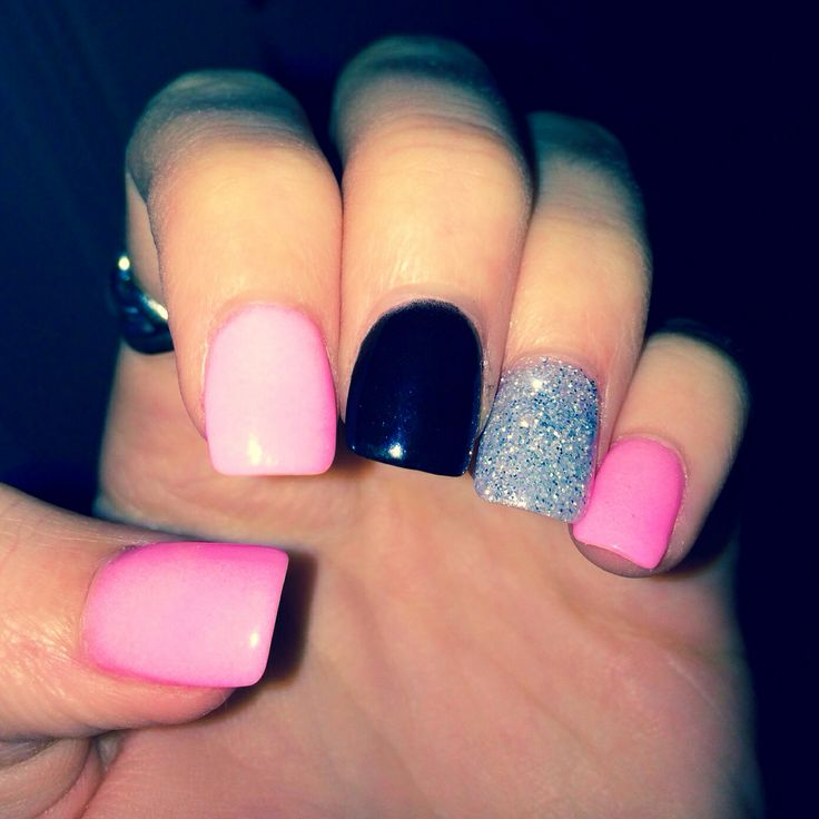 The 142 best nails images on Pinterest | Cute nails, Nail scissors ...