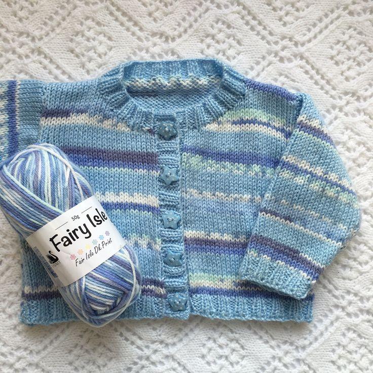 102 best Cygnet Yarns Patterns images on Pinterest   Knitting ...