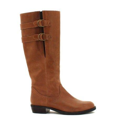 Jenga Knee Boots, Betts for Her, 645 Hay Street, Perth WA #sweetdreamsmum & #mumsgiftguide