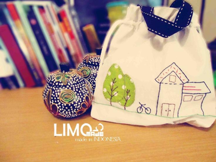 Back go Home - limo-made.blogspot.com