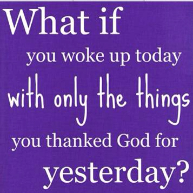 Say your prayers!Daily Reminder, Remember This, God, Thank You Lord, Inspiration, Quotes, Food For Thoughts, Reality Check, Grateful Heart