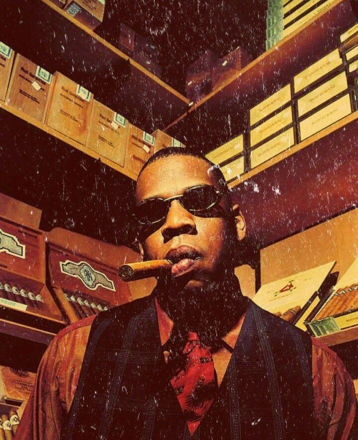 572 best Jigga genius images on Pinterest Blue ivy carter, Hiphop - copy hova the blueprint 2 on the way