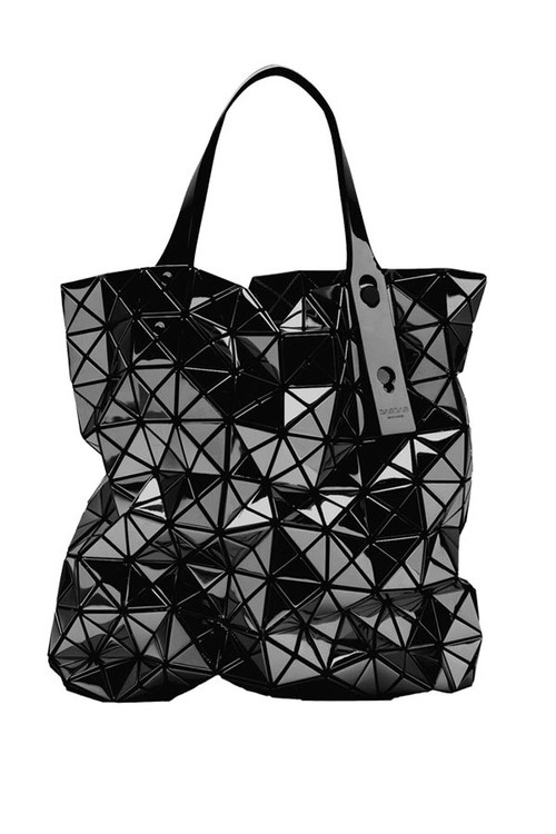 Bao Bao large tote bag for $495.00 #BaoBao