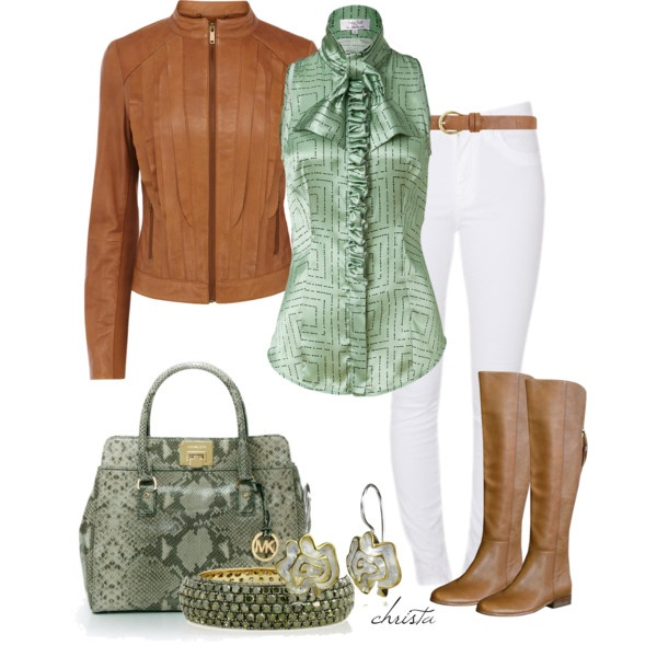 """#1773""Casual Work Outfits, Fashion 3, Fashion Yea Right, 1773, Interesting Outfit, Christa72, Polyvore Creator"