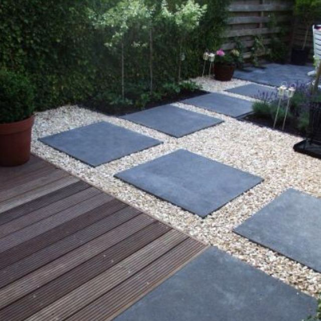28 best ideas about on deck on pinterest decks cable for Patio materials