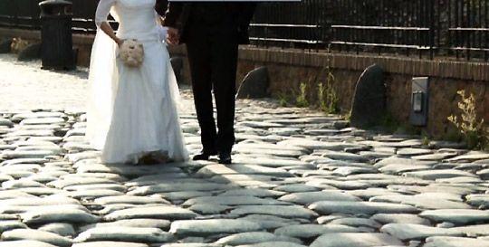 Dare valore alla professionalità, sempre, soprattutto quando si parla di professionisti come wedding planners!