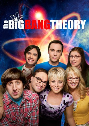 The Big Bang Theory streaming: http://www.guardareserie.tv/streaming/6-the-big-bang-theory.html