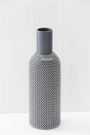 Akcesoria - Le Labo Design - Carafe