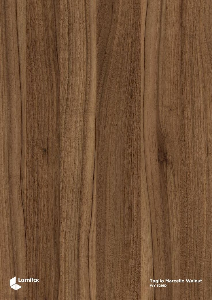 Lamitak - Catalogue | Materials | Wood texture, Wood, Wood ...