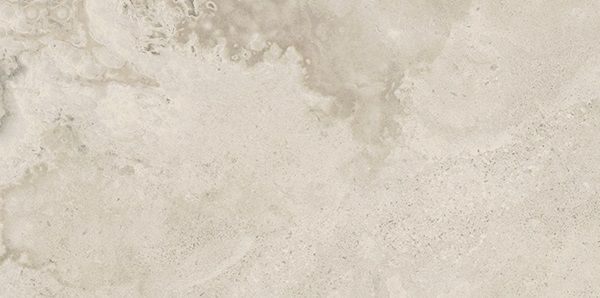 TIMELESS MARBLE LOOK  Rialto is a glazed porcelain tile with a variety of colours giving the effect of marble. Comes in a large tile option for timeless decor.