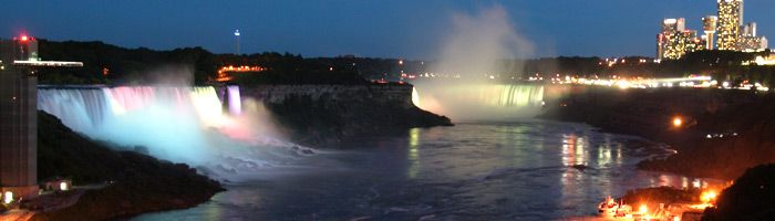 Niagara Falls Illumination for Delta Sigma Theta - You know your Sorority is phenomenal when Niagara Falls honors it with a bi-national lighting in RED to celebrate the centennial anniversary! If you're in the area, join the celebration starting at 7:45pm! (2/22/13)     View the live feed starting at 7:45pm here: http://www.niagarafallslive.com/niagara_falls_webcam.htm