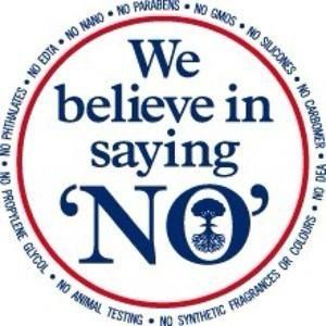 NYR Organic uses the Precautionary Principle when deciding what ingredients go into their line of certified organic products.  If it hasn't been PROVEN to be safe, you won't find it in our products!   https://us.nyrorganic.com/shop/everygoodthing/