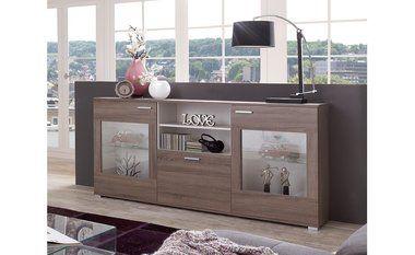 Awesome Soggiorni Conforama Images - Idee Arredamento Casa ...