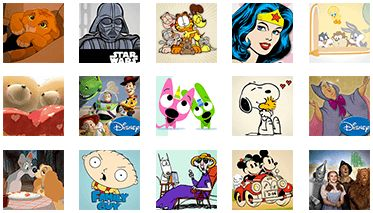 Georgine Saves » Blog Archive » Good Deal: Send UNLIMITED Hallmark e-Cards for 2 Years for $30