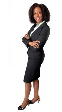 Deborah Lewis - Personal Injury lawyer with the Kahler Personal Injury Law Firm in Toronto, ON