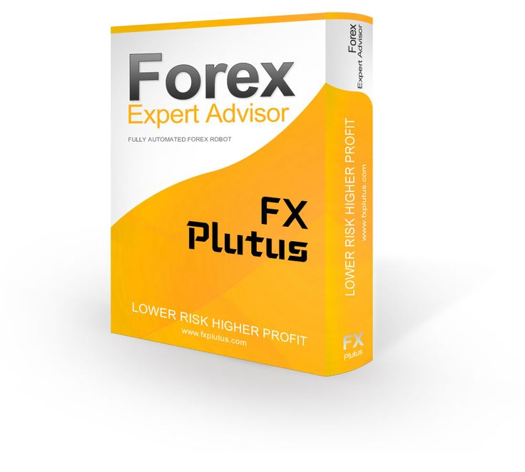 FX Plutus Robot A brand new investing approach that ...can make you 1000% profits ...over the next few years!  Discover FXPlutus Robot Have you ever wanted to trade Forex using a system that can consistently grow your capital every month and year? FX Plutus is the newest automated forex system...