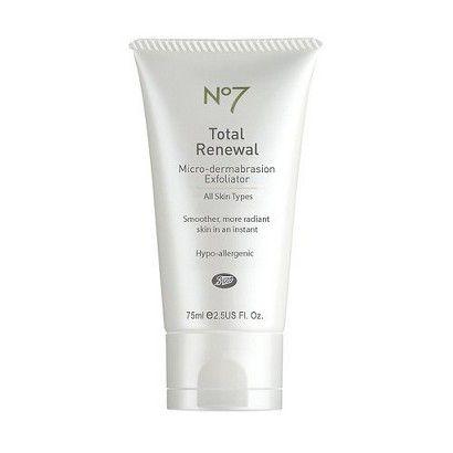Glycol Lactic Radiance Renewal Mask Ren Sephor