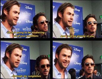 tom hiddleston as merlin - Google Search
