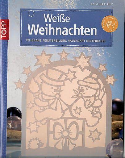 3862 Filigrana - ManualidadeS Alemanas - Picasa Web Albums
